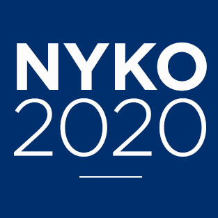 How To Get Recognized At Nyko 2020 Isagenix Business