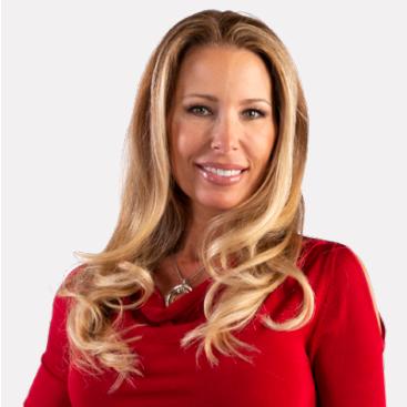 Jennifer Trinkner